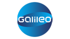 galileo test logo