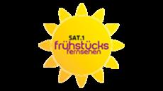 sat1 ff tv test logo