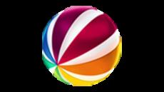 sat1 test logo