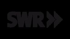 swr test logo
