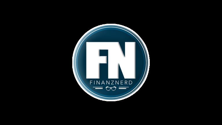 Finanznerd Logo mittel