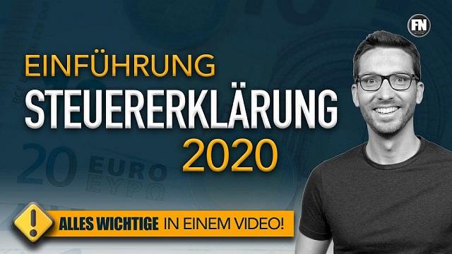 steuererklärung-2020-selber-machen